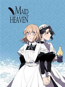 Maid in heaven